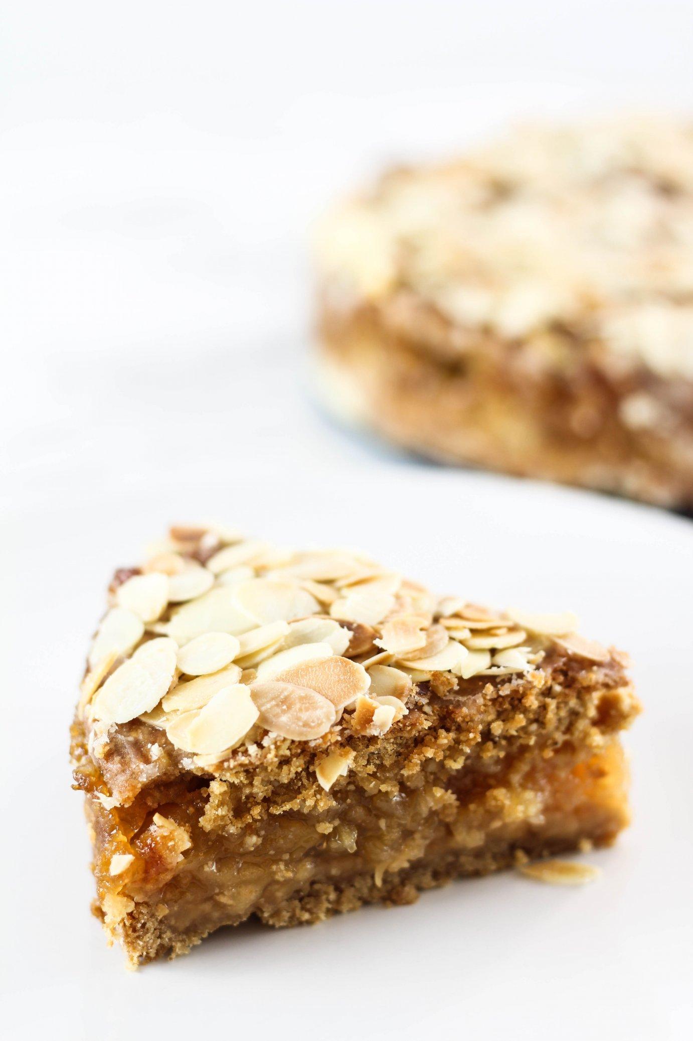vegan_apple_pie_recipe
