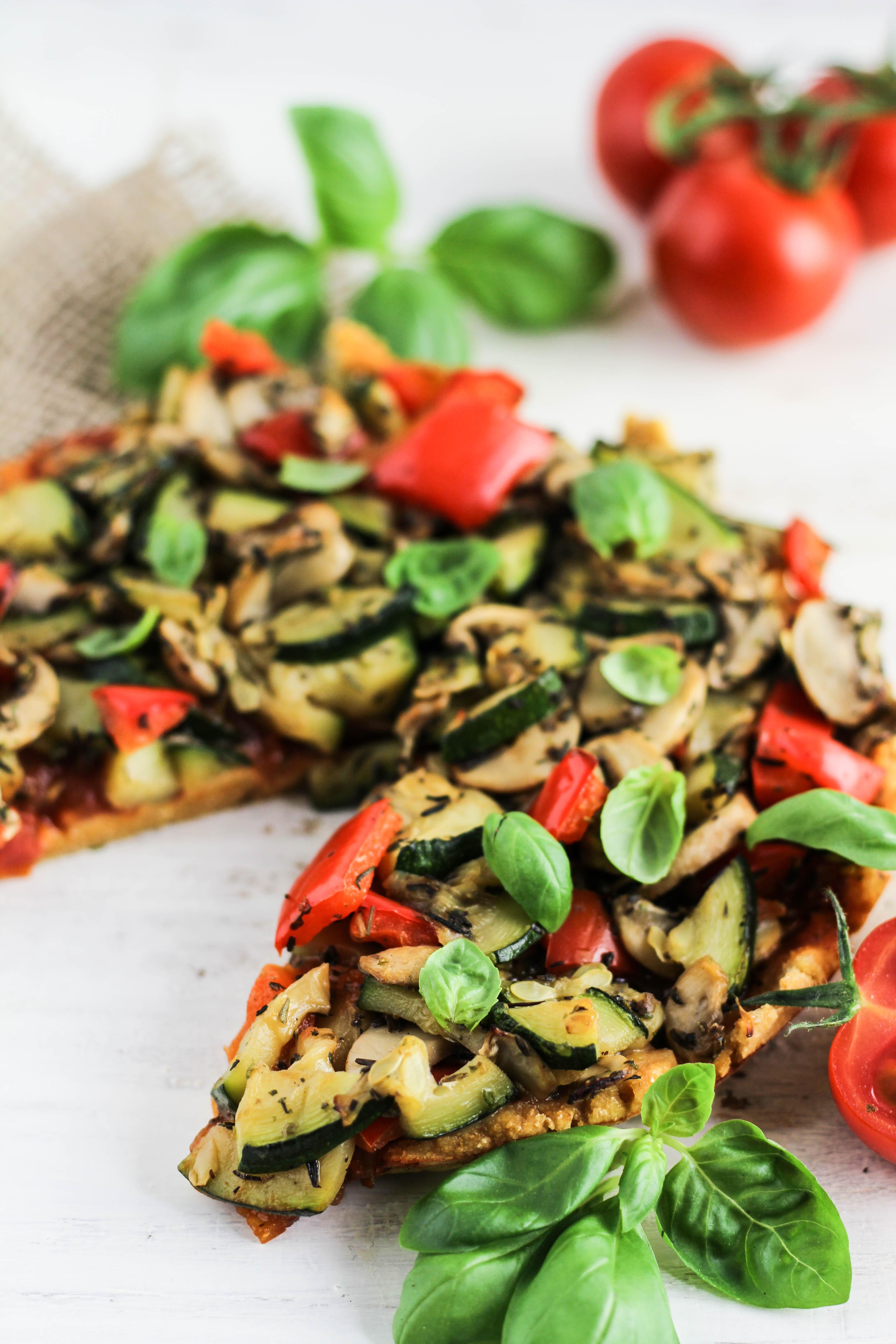 glutenfreie-und-vegane-pizza
