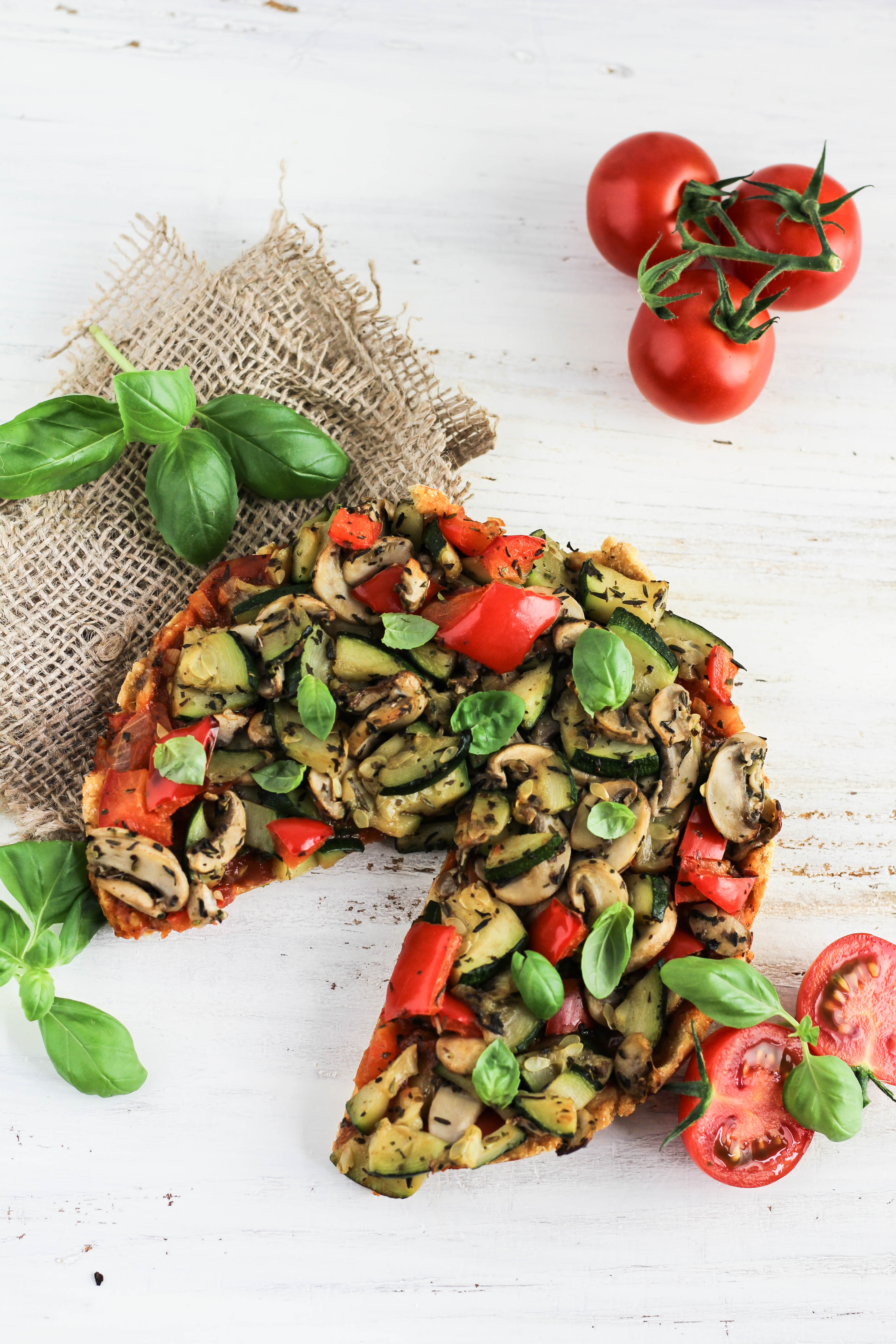 vegane-chickpea-flour-pizza-gluten-free-and-healthy