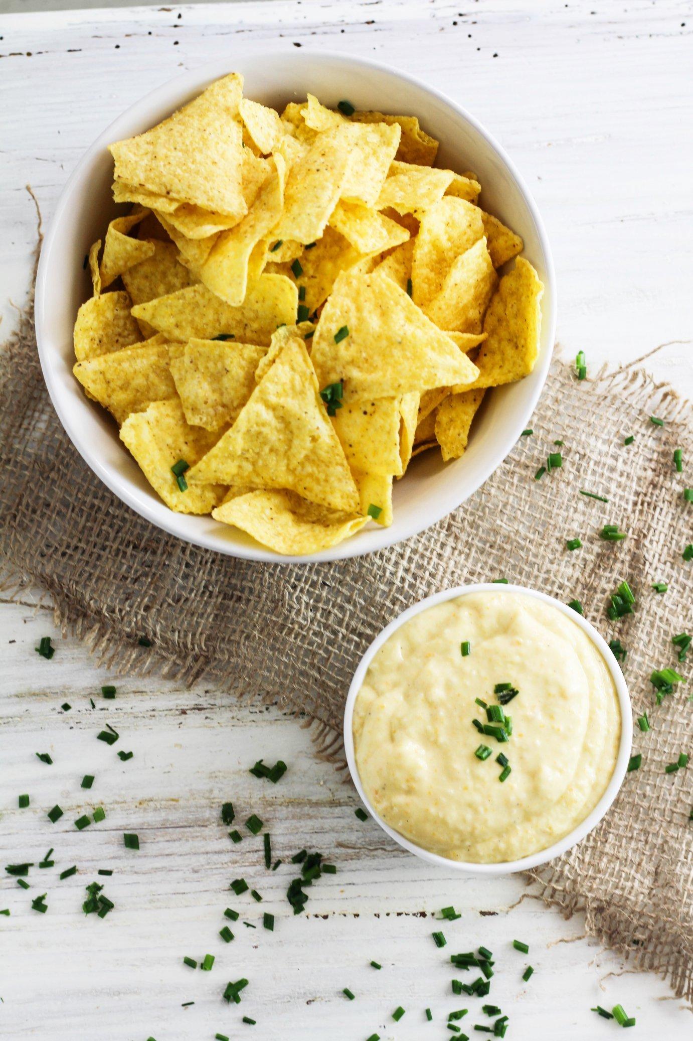 Vegane-kaesesosse-zum-ueberbacken-und-dippen